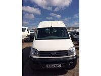 LDV Maxus - For Sale 16 / 17 seater Minibus Van Hire / School / Bus (No VAT)
