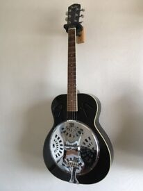 Fender FR-50 Acoustic Resonator
