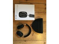 B&W Bowers & Wilkins P7 Wireless Headphones