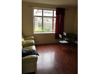 Beautiful 3 bed house (Dss Welcome)