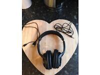 Akai Wireless Headphones