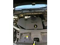 Ford Mondeo 1.8 TDCI Edge (6speed)
