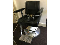 2x consulting chairs for medical professions. £600 each