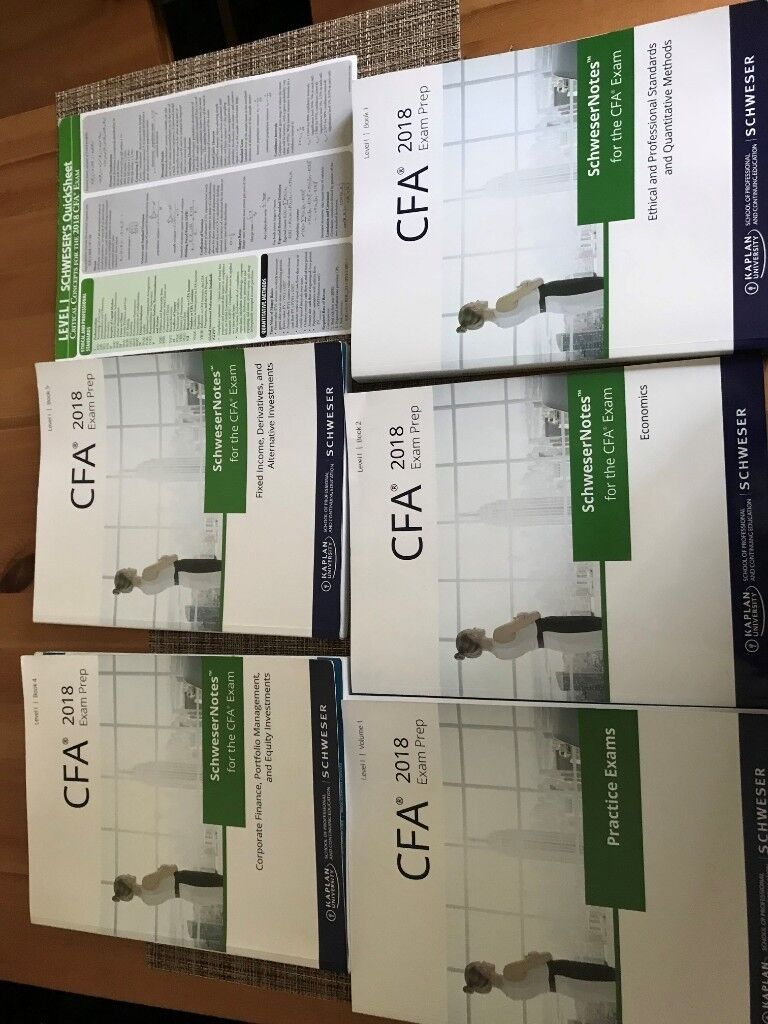 COMPLETE Kaplan Study Text, Exam Kit & Pocket Notes AAT