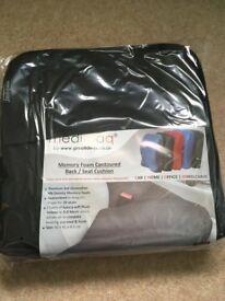 medipaq seat cushion