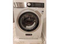 AEG Brand New Washing Machine L7FEC146R 7000 series 1400rpm 10kg Load Class A++