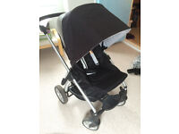 Pushchair/ travel system Mamas and Papas Sola