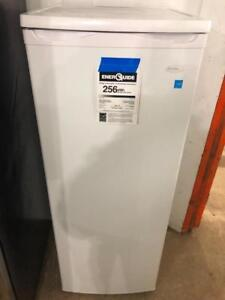 Scratch and Dent 5.9 CuFt Danby Freezer, Free 30 Day Warranty, Save The Tax Event