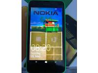 Brand New Nokia Lumia Phone
