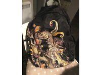 Etro rucksack