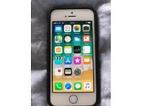 iPhone 5s (O2)