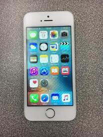 Apple iPhone 5s 16GB Vodafone network