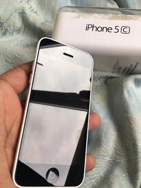 iPhone 5c 32gb Good Condition (!)