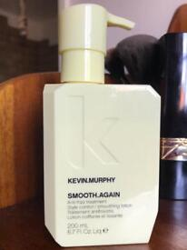 Kevin Murphy Smooth Again hair treatment style controller
