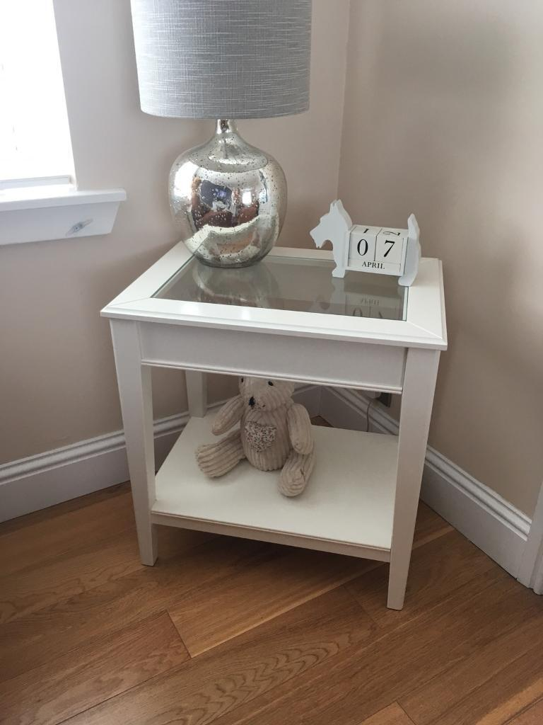 Liatorp Side Table.Liatorp Side Table In Southside Glasgow Gumtree
