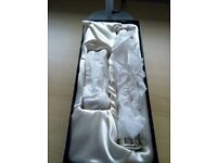 Wedding Day Marriage Certificate Holder(NEW)