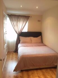 Double room £450/month with all bills included located in Bromley