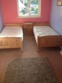 Spare room Sheffield 17
