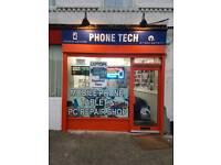 Second-hand Phones For Sale in Dartford Crayford Kent