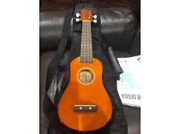UKelele for sale at chepear price.