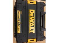 Dewalt drill dcd791d2