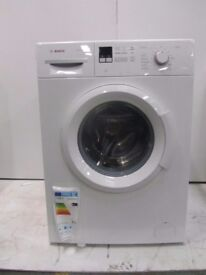 Bosch Maxx 6 WAB28162GB Washing Machine Brand New RRP £299.99