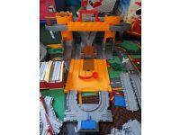 Take and Play Thomas the Tank playsets
