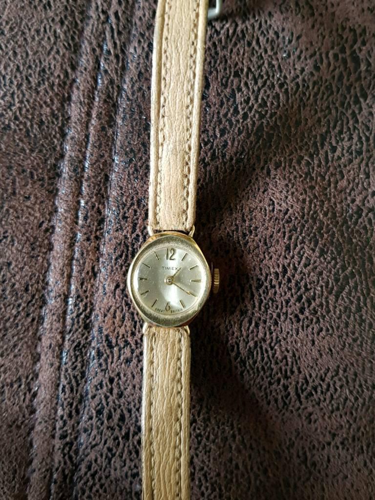 Timex ladies' watch