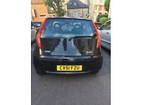 Fiat Punto 1.2 engine - NEED TO SELL ASAP