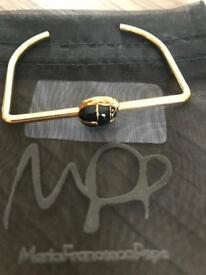 New Maria Francesca Pepe Bracelet
