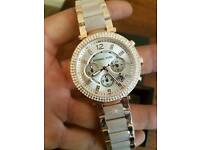 Michael Kors - Brand new selection of 4 to choose from