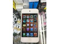 Ipod 4touch 32gb