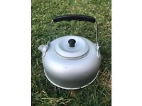 Camping kettle (small)