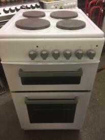 ✅50cm electric cooker can deliver