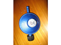 Camping Gaz Regulator