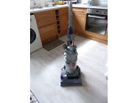 Dyson Dc14 multi floor vacuum cleaner - must see