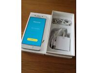 Samsung Galaxy A3 2016 for sale or swap for lumia/blackberry/iphone/android