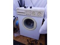 Washer / Dryer -NOW GONE