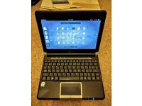 ASUS Eee PC 901 laptop/netbook