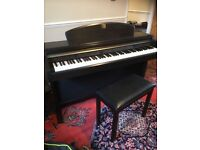 Clavinova piano CLP-950