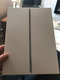 As new all boxed apple I pad air 2 64gb bargain &300