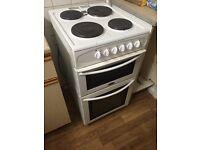 Bellin electric cooker
