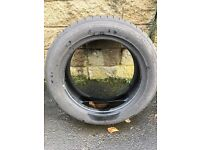 Spare tyre for sale