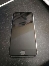 Iphone 6s 64GB - NOT WORKING - Excellent Condition