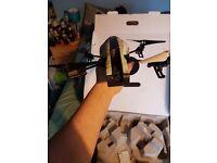 Drone ar drone 2.0