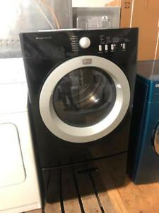 6b2369ecf06ce4 Washer Dryer Pedestals Kijiji In Ontario Save With