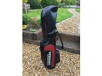 Donnay Pro One Golf Clubs Set