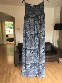 Maxi dress by Next