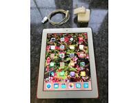 iPad 2 - really fantastic condition