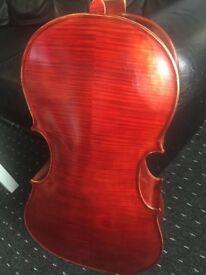 For sale Cello!